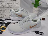 Giày Thể Thao Nike Lunarsolo, Mã Số BC040