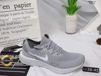 Giày Thể Thao Nike Epic React 2018, Mã Số BC063