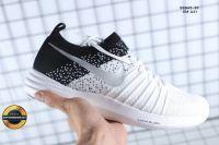 Giày Thể Thao Nike Lunarlon 2018, Mã Số BC045