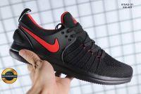 Giày Thể Thao Nike Training 2018, Mã Số BC048