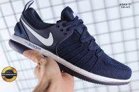 Giày Thể Thao Nike Training 2018, Mã Số BC050
