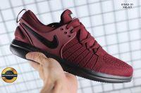 Giày Thể Thao Nike Training 2018, Mã Số BC051