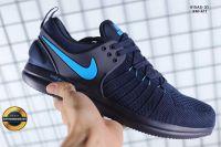Giày Thể Thao Nike Training 2018, Mã Số BC052