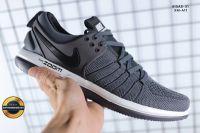 Giày Thể Thao Nike Training 2018, Mã Số BC054