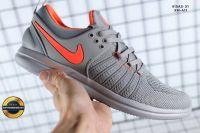 Giày Thể Thao Nike Training 2018, Mã Số BC056