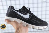 Giày Thể Thao Nike Elitn 2018, Mã Số BC057