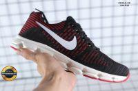 Giày Thể Thao Nike Elitn 2018, Mã Số BC060