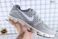 Giày Thể Thao Nike Elitn 2018, Mã Số BC061