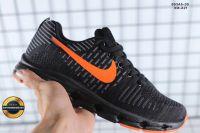 Giày Thể Thao Nike Elitn 2018, Mã Số BC062