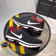 Giày Thể Thao Nike Air Max Flair 2018. Mã Số BC091