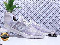 Giày thể thao Adidas NEO 2018, mã số BC093