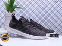 Giày Thể Thao Adidas NEO 2018, Mã Số BC094