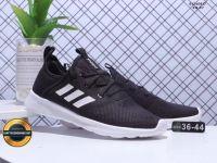 Giày Thể Thao Adidas NEO 2018, Mã Số BC095