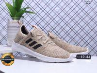 Giày Thể Thao Adidas NEO 2018, Mã Số BC096