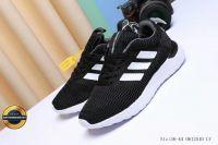 Giày thể thao Adidas NEO Climacool 2018, mã số BC097