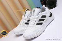 Giày Thể Thao Adidas NEO Climacool 2018, Mã Số BC098