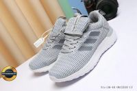 Giày Thể Thao Adidas NEO Climacool 2018, Mã Số BC099