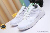 Giày Thể Thao Adidas NEO Climacool 2018, Mã Số BC100