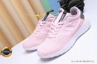 Giày Thể Thao Adidas NEO Climacool 2018, Mã Số BC101