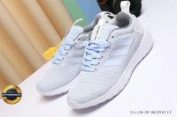 Giày Thể Thao Adidas NEO Climacool 2018, Mã Số BC102
