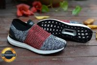 Giày Thể Thao Adidas Ultraboost Laceless 2018, Mã Số BC103