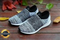 Giày Thể Thao Adidas Ultraboost Laceless 2018, Mã Số BC105