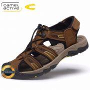 Giày Sandal Camel Active nhập khẩu chính hãng, Mã số SN18132