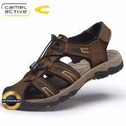 Giày Sandal Camel Active nhập khẩu chính hãng, Mã số SN18132B