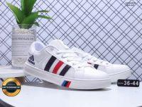 Giày thể thao thời trang Adidas đế bằng, Mã số BC121