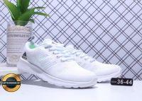 Giày Thể Thao Adidas 360 độ siêu HOT, Mã Số BC124