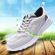 Giày Thể Thao Adidas 360 Độ Siêu HOT, Mã Số BC125
