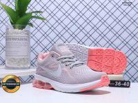 Giày Thể Thao Nike Air 2018, Mã Số BC129