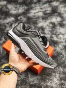 Giày thể thao Nike Air Vapomax 2018, Mã số BC130