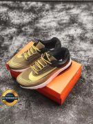 Giày Thể Thao Nike Air Vapomax 2018, Mã Số BC131