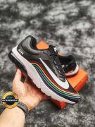 Giày Thể Thao Nike Air Vapomax 2018, Mã Số BC133