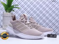 Giày Thể Thao Adidas Cloudfoam Ultimate, Mã Số BC136