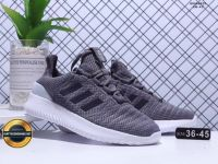 Giày Thể Thao Adidas Cloudfoam Ultimate, Mã Số BC137