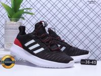 Giày Thể Thao Adidas Cloudfoam Ultimate, Mã Số BC138
