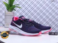 Giày Thể Thao Nike Zoom 2018, Mã Số BC139