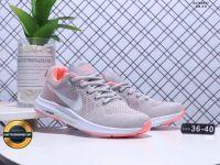 Giày Thể Thao Nike Zoom 2018, Mã Số BC140