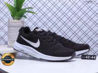 Giày Thể Thao Nike Zoom 2018, Mã Số BC141