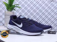 Giày Thể Thao Nike Zoom 2018, Mã Số BC142