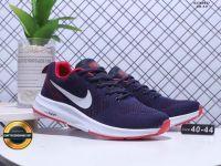 Giày Thể Thao Nike Zoom 2018, Mã Số BC143