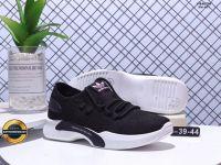 Giày Thể Thao Adidas 2018, Mã Số BC144