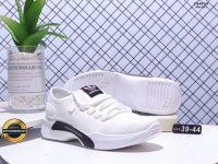 Giày Thể Thao Adidas 2018, Mã Số BC145