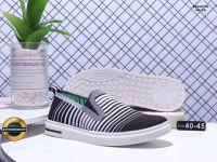 Giày lười Thể Thao Adidas 2018, Mã Số BC146