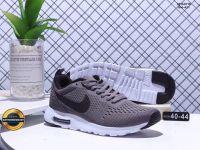 Giày Thể Thao Nike Air Max Tavas, Mã Số BC155