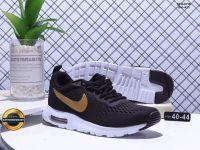 Giày Thể Thao Nike Air Max Tavas, Mã Số BC156