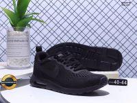 Giày Thể Thao Nike Air Max Tavas, Mã Số BC157