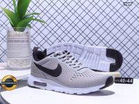 Giày Thể Thao Nike Air Max Tavas, Mã Số BC158